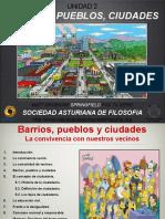 ciudadania2ciudadesslideshare-130323191309-phpapp02.ppt