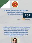PRESENTACION_MANUEL_COLLAZOS_-_1 (1).pdf