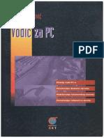 a4ab1881 Vodič Za PC Dragan Marković