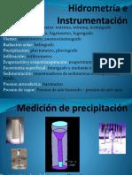 2.2 Inst medicion.pdf
