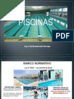8.-Presentacion-de-Piscinas-Reglamento-bien (1) (1)