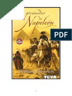 William Dietrich - Las Piramides de Napoleon.pdf