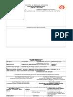 Formato Para El Taller de Plan.arg. Fisica