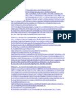 curso completo de português.rtf
