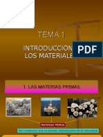 Tema 1. Introducción a los materiales.ppt
