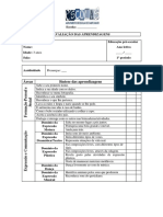 criterios3anos.pdf