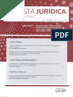 Abandono-Almacenaje.pdf