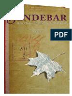 Revista traduccion - sendebar25_completo.pdf