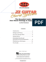 Scott Henderson - Jazz Guitar Chord System.pdf