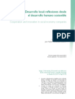 Dialnet-DesarrolloLocal-4835794