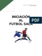 1_eso_apuntes futbosala.pdf