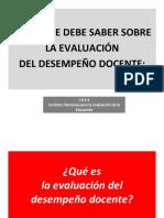 14_dimensiones e Instrumentos COMO SE EVALUA - InEE