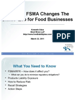 howfsmachangesthestatusquoforfoodbusinesses-13065403086844-phpapp02-110527185350-phpapp02.pptx
