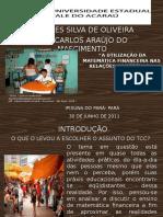 tccartemesluis-111201143044-phpapp01.ppt