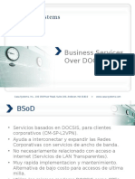 BSoD -Completa SP