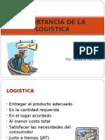Importancia de La Logistica 1228319017054544 8