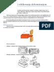 Oblikovanje deformiranjem, postupci i alati - sažetak.pdf