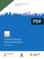 EU fondovi namenjeni lokalnoj samoupravi.pdf