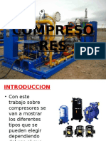 Compresores Final Tecno