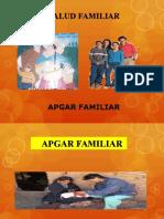 Diapositivas_ApgarFamiliar