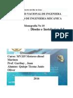 T10-QUISPE TICONA JANIO OLIVER.docx