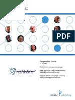 modelodiscysuinterpretacion-110315150436-phpapp02.pdf