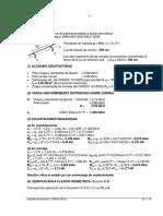 EJEMPLO_3.pdf