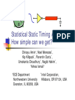 tau05-5.1.pdf