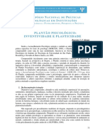 9 - Plantão Psicológico.pdf