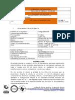 Programa Hist. Latinoamericana I - Prof. Katia Padilla
