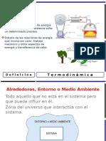 Termodinamica_biomedica