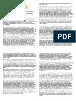 Evidence Batch 1 PDF