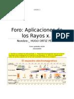_5_CUESTIONARIO_RAYOS_X.doc