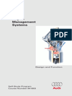 pps_941003_engine_management_systems_eng.pdf