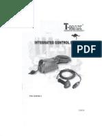 sum-930020.pdf