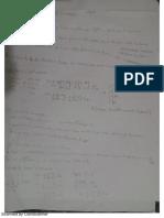 Novo Documento 1 (1).pdf