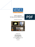 M100702E-MAI-Memory-Upgrade-for-Fanuc-02.pdf