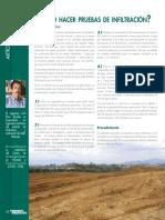 inflitracion.pdf