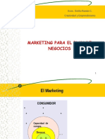 MarketingPlandeNeg.