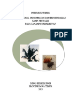 Disbun Jatim 2013.pdf
