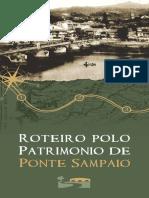 libro-roteiro-ponte-sampaio.pdf