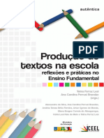 146156191-39255946-PRODUCAO-de-TEXTOS-NA-ESCOLA-Reflexoes-e-Praticas-No-Ensino-Fundamental.pdf