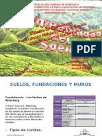 Revista Mecanica de Suelos...