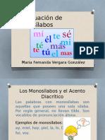ACENTUACIÓN DE MONOSÍLABOS.pptx