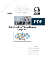 REDES-SOCIALES Y TALENTO HUMANO.docx