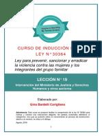 19curso_30364_leccion_19