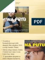 Film Na Putu