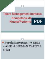 TALENT MANAGEMENT.ppt