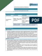 com-u4-3grado-sesion2.pdf