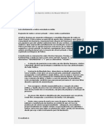 Avaliação_Aspectos Jurídicos Da Atuação Policial VA